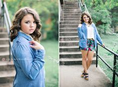 unique Senior Pictures Ideas For Girls | Tyler Texas 2013 Senior Portraits | Aubrey Marie Photography Blog