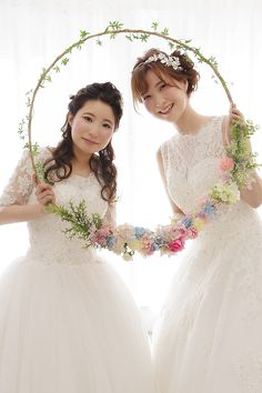 03fd0e227bd88 東京日本橋店 首都圏にあるウェディングドレスの試着・格安販売 COCOMELODY