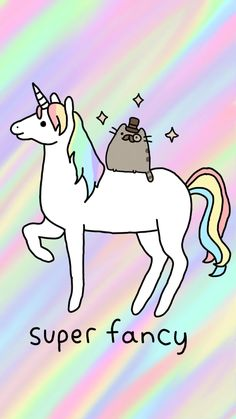#Unicorn #polishgirl #PusheenCat #Pusheen #cat