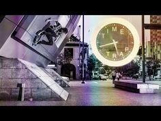 """Evan Smith's """"Time Trap"""" Part - YouTube"""