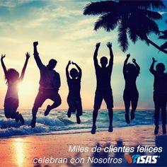 ¿Que papeles debo llevar a la embajada americana?  Asesoría y Gestiones de visas Cel: 301-364-60-11 - WhatsApp: 315-235-34-93 Cuéntanos tu caso Inbox    Asesoriavisas.com         #MiVisaAmericana #AsesoriaVisas #VisaAmericana #Viaje #Felicidad #Turista #EEUU #VisaNegada #Exito #Maletas #Facebook #Twitter #Instagram #Tumblr #Pinterest #Slideshare #Asesoria  #LinkedIn #Emprendedor #Empresa #Colombia #Medellin #Bogota #Triunfo #Metas #SEO #Marketing #Diseño #Sonrisa