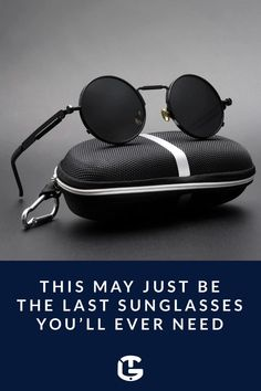 Show your individual swagger with Simon Vintage Sunglasses. It's the style and confidence that will make every woman, and man, in the room turn heads. Steampunk Sunglasses, Vintage Sunglasses, Confidence, Woman, Room, Style, Bedroom, Swag, Women