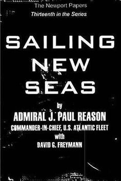 New #sailing new seas: #naval war college newport... book #(paperback / softback),  View more on the LINK: http://www.zeppy.io/product/gb/2/201811543823/