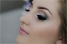 maquiagem para festas Archives - Página 4 de 8 - Tudo Make - Maior blog de maquiagem, beleza e tutoriais de Curitiba.