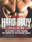 The Mens Health Hard Body Plan : The Ultimate Program for Burning Fat an. - The Mens Health Hard Body Plan : The Ultimate Program for Burning Fat and Building Muscle L - Muscle Building Diet Plan, Body Building Tips, Muscle Building Workouts, Build Muscle, Gain Muscle, Bodybuilding Nutrition, Bodybuilding Recipes, Bodybuilding Workouts, The Plan