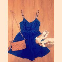 #estellesdressydresses #fashion #womensfashions