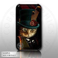 steampunk cat | original.jpg