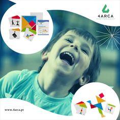 Desporto e Lazer - Jogos Portugal, Marketing, Games