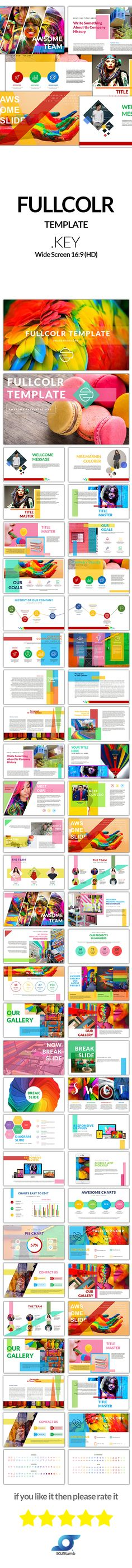 Business Experiences Flyer template, Powerpoint presentation - powerpoint flyer template