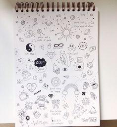 #doodle  #nice #draw #follow_me