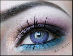 Color Contact Lenses have been favored around the world due to many factors. The first and foremost is the vision correction which let you get freedom from spectacles.Click and have a look on the benefits of color contact lenses.