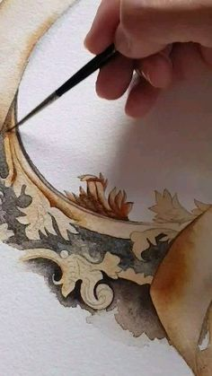 Here's a timelapse watercolour painting of some vintage cowboy artwork that I will combine with some other pieces to create a final wild, wild western, cowboy themed custom invitation design. Cowboy Invitations, Custom Invitations, Invitation Design, Cowboy Theme, Western Cowboy, Cowboy Artwork, Wedding Invitation Inspiration, Wedding Inspiration, Renaissance Wedding