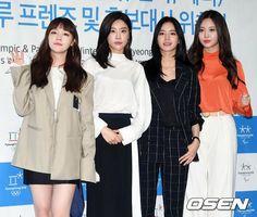 Lee Hyeri, Girl Day, Pop Group, Korean Girl, Adidas Jacket, Kpop, Coat, Jackets, Girls