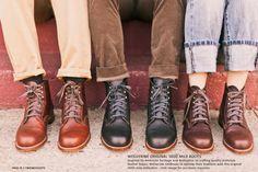 mens shoes.