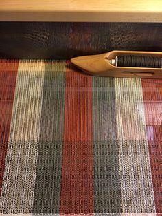Loom Weaving, Hand Weaving, Weaving Projects, Weaving Patterns, Tea Towels, Fiber Art, Spin, Crocheting, Designers