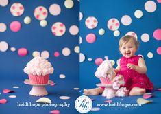 cakesmash-inspiration-24