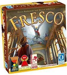 Piet Mondrian, Fresco, Broadway Shows, Games, Delaware, Picasso, Game Cards, Card Games, Board Games