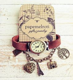 I want this travel watch Manila, Theater, Fans, Corner, Accessories, Collection, Watch, Random, Travel