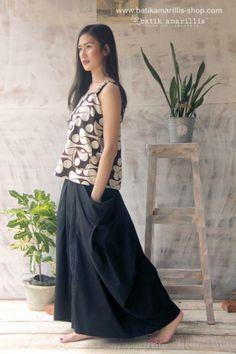 ... sight batik office top batik lover batik 11 yovita aridita batik ideas