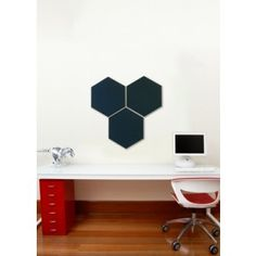 12 Best Office Pinboard Inspiration