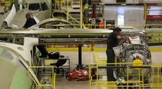 How the Ailing US Economy is Affecting Its Automobile Manufacturers - http://pagedesignweb.com/how-the-ailing-us-economy-is-affecting-its-automobile-manufacturers/