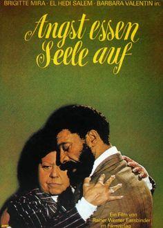 Angst essen Seele auf (1974)