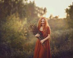 Катерина М – ФотоКто