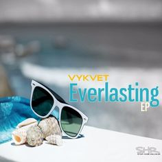 Vykvet - Disco Strings (Original Mix) / Everlasting EP by STOMP HOUSE RECORDS on SoundCloud