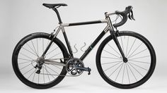 Firefly bikes | Home-Slide-Ti-Carbon-1