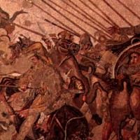 Alexander the great -christos efs dimakis (for gallery ii) by Christos. efs. Dimakis on SoundCloud