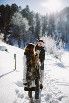8 first date ideas for winter winter family pictures, snow pictures, winter