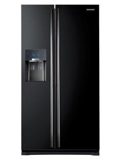 Bosch KGN36NL30 Libera installazione 214L 86L A++ Acciaio ...