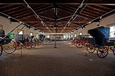 MUSEU NA COUDELARIA DE ALTER