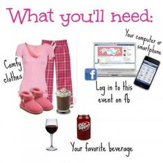 Learn how to host a Norwex party on Facebook and get free products for your home. Contact me at www.HomeWithBec.com to schedule your Norwex party!