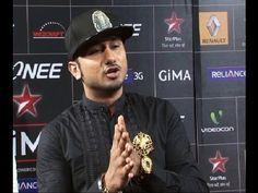 Honey Singh - TUM HI HO and TU MERE AGAL BAGAL are my favourite song. Rap, Honey, My Favorite Things, Youtube, Youtubers, Youtube Movies, Rap Music