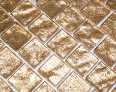 """The tiles are absolutely incredible!""  Www.susanjablon.com  #designideas #designinspiration #designinterior #interiordesign #interiorstyling #interior123 #interior4all #interiorinspo #interiordesigner #interiordecor #interiordecorating #interior #home #homedecor #homeinterior #homedesign #tile #homeimprovement #style #instagood #instastyle #remodel #reno #renovation #architecture #architect #bathroomdesign #reality #instahome #backsplash"