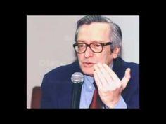 Olavo fala sobre Foro de São Paulo, PT, Lula e a mentalidade brasileira