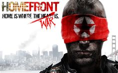 About : The Sequel Homefront: The Revolution - http://gamesify.co/the-sequel-homefront-the-revolution/