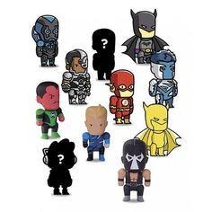 DC Comics Scribblenauts Unmasked Mini-Figures Series 2 Case - http://lopso.com/interests/dc-comics/dc-comics-scribblenauts-unmasked-mini-figures-series-2-case/