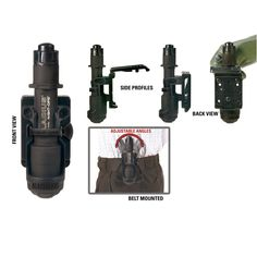 BH_75GH00BK_flashlights_front1.jpg