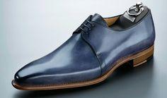 #Zapatos Carlos Santos  #Shoes