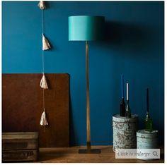 https://www.pooky.com/floor-lamps/trafalgar-floor-light-in-antique-brass#selection=lamp_colour_config:BRABRE;lamp_size_config:100