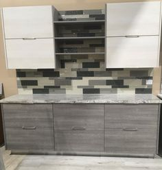 91 tile outlets of america fort myers