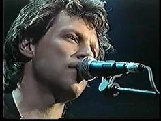 Jon Bon Jovi - Acoustic in Mexico 1997 [FULL] Bon Jovi Live, Jon Bon Jovi, Bon Jovi Videos, Bob Dylan Covers, I Want Him, Rock Stars, Cool Bands, Acoustic, Jr
