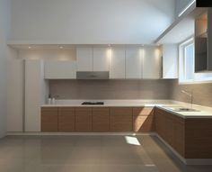 Hi this is my small kitchen 3d.