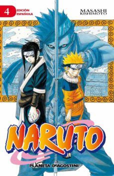 Sasuke, Manga Naruto, Pdf Book, Boondocks Drawings, Eugene Ionesco, Terry Goodkind, Haku, Importance Of Library, Elle Kennedy