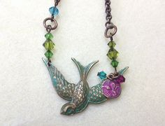 Loose Ends | A Blog Presented by Shipwreck Beads