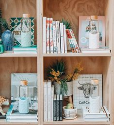 opusdesignstore Loving These bottles we have in store! These reusable water bottles are a convenient and environmentally friendly solution. Reusable Water Bottles, Glass Bottles, Store, Friends, Instagram, Design, Home Decor, Amigos, Decoration Home