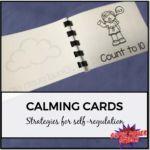 Calming Strategies for Everyone