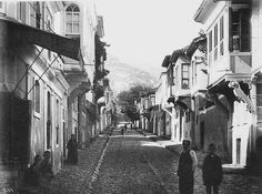 ermeni-mahallesi